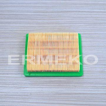 Filtru de aer DAYE DG600 - GNDG600-117