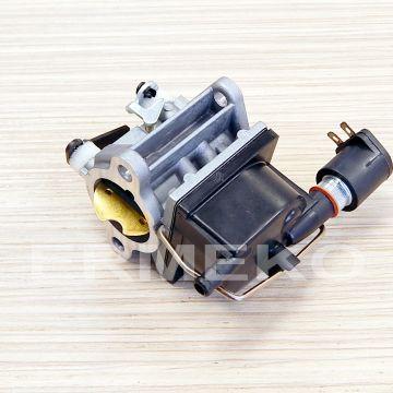 Carburator TECUMSEH OV490, HV140, OHV170, OHV175, OHV180 - ER5208094