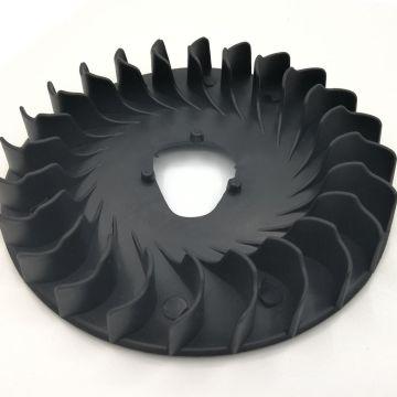 Disc ventilatie volanta (motor) HONDA GX160, HONDA GX200 - 19511-ZE1-000 - ER07-02068