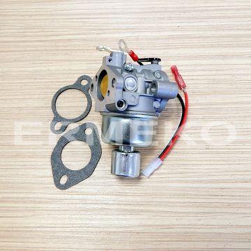 Carburator motor KOHLER V540, V590, SV600, SV610, SV620 - ER5208362