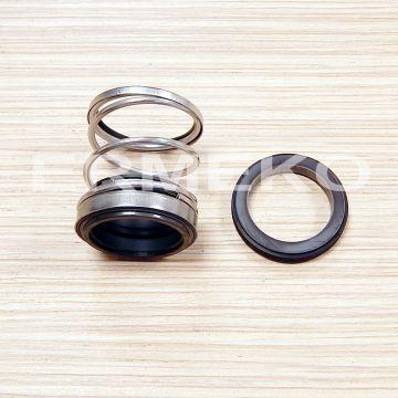 Presetupe (etansare mecanica) RURIS motopompa MP300XR - PSMP300XR-2-4