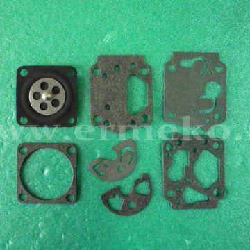 Set membrane TK - ER5207990