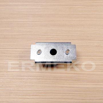 Suport cutit DAYE - ER15-12003