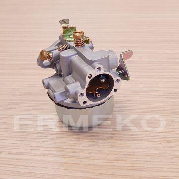 Carburator KOHLER K90, K91, K141, K160, K161, K181 - ER5208253