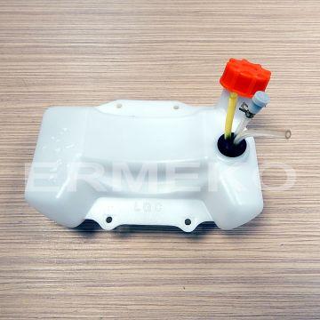 Rezervor benzina motocoasa TRIDENT 520K - 5580-03075
