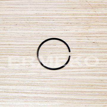 Segment Ø 37mmx1.2 ECHO CS3000, CS300, CS301, CS306, CS305 - 10001146430