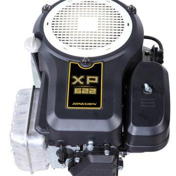 MOTOR ZONGSHEN XP620 / 622,5cc - 17,60CP / Ø 25,40mm