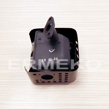 Esapament HONDA  GX110, GX120, GX140, GX160, GX200 - 18300-ZE1-900