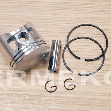 Piston complet motoferastraie Ø 45,20mm - ER07-12043