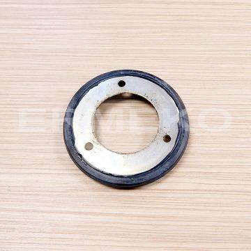 Roata de frictiune (friction wheel/drive disc) ARIENS 2201300, 3240700, 02201300, 03240700 - ER6203236