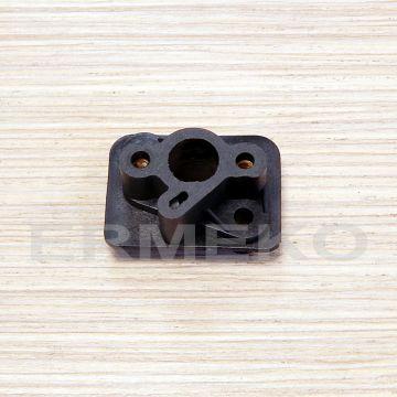 Flansa carburator MITSUBISHI D430, D520, TL43, TL52 - ER5200010