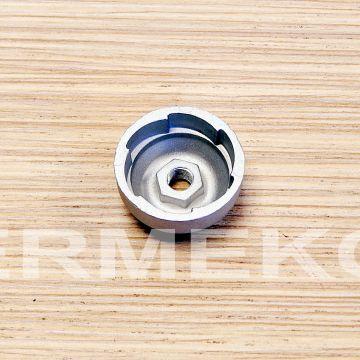 Cupla (pahar demaror) atomizor PRO SERIES 3WFB-30E - 3WF-20A