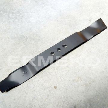 Cutit masina tuns gazon NAC 53cm - ER-14-31021