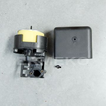 Ansamblu filtru de aer motor HONDA GX240, HONDA GX270