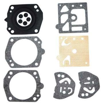 Set membrane WALBRO D10HD, D10HDA, D11HDA, D22HDA - ER5202158