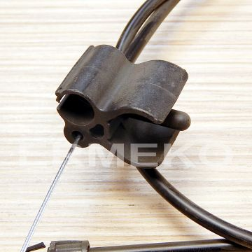 Cablu tractiune masina tuns gazon MTD SPBE53HW, KSPB53HW, SPB48HW - 746-04438