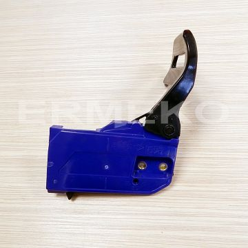 Capac roata lant (capac ambreiaj) motoferastrau PROFILINE 361B - PS361B-1-175