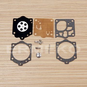 Kit reparatie carburator WALBRO K10RWJ - K10-RWJ
