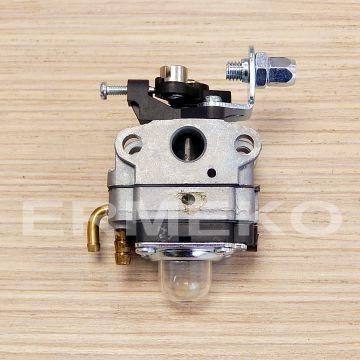 Carburator pentru motocoase cu capacitatea cilindrica de 26 cm³ - ER10-12013