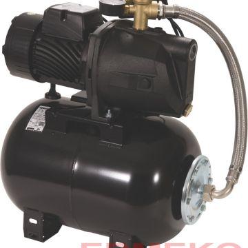 Hidrofor cu pompa autoamorsanta - WKE4400-47/25H