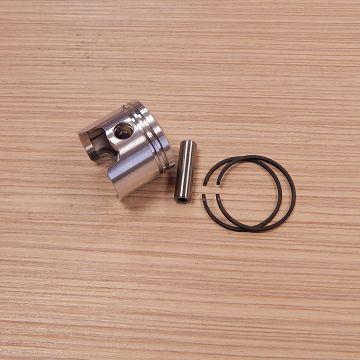 Piston complet motocoase Ø 44mm