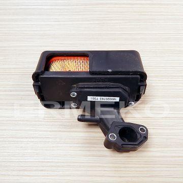Ansamblu filtru de aer LONCIN - 180020763-0001 - 180020763-0001