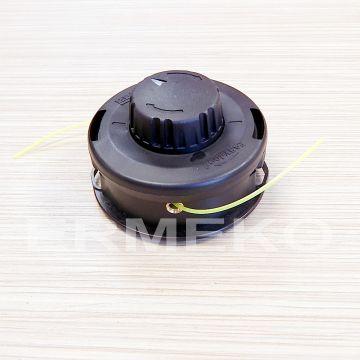 Caseta filament HECHT BTS 142, BTS 145, 146 BTS 151, BTS 152, BTS 154 - ER-HECHT000109