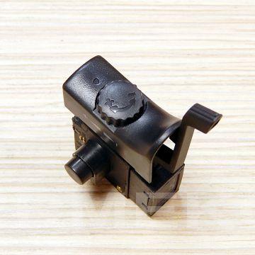 Intrerupator - switch for King-Craft 1050W - ER-G85211