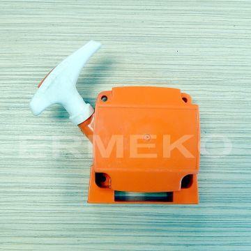 Demaror motocoasa O-MAC 520K TRIDENT - ER-5580-02145