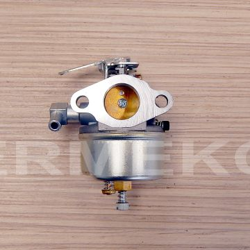 Carburator TECUMSEH HS40, TECUMSEH HSSK40 - ER5208098