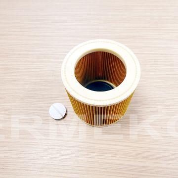 Filtru de aer pentru aspirator Karcher WD 2, WD 3 - 6.414-552.0