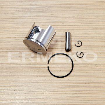 Piston complet motoferastraie (drujbe) Ø 39mm - ER07-12038