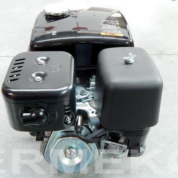 MOTOR ZONGSHEN ZS177F - 270cc 9CP / Ø 25mm