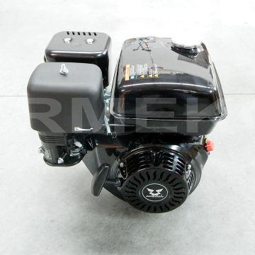MOTOR ZONGSHEN ZS177F - 270cc 9CP / Ø 25mm - ER01-99003
