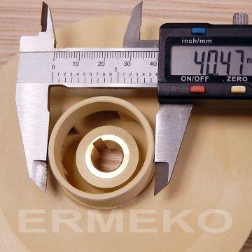 Turbina - hidrofor GT3200EL