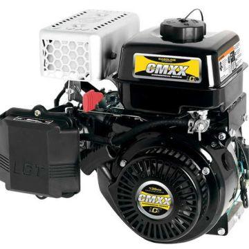 Motor LCT 136cc - ER-LCT136