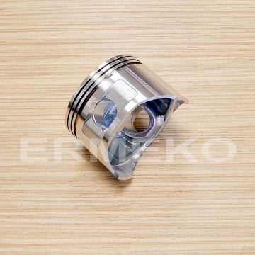 Piston STD HONDA GX200UH2 - 13101ZCW000