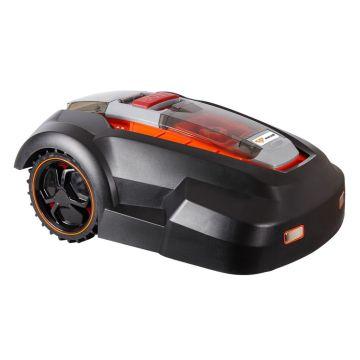 Robot de tuns gazon RURIS RXR1500 - ER-1500RXR19