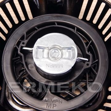 Demaror motor LONCIN LC165F, LC170F