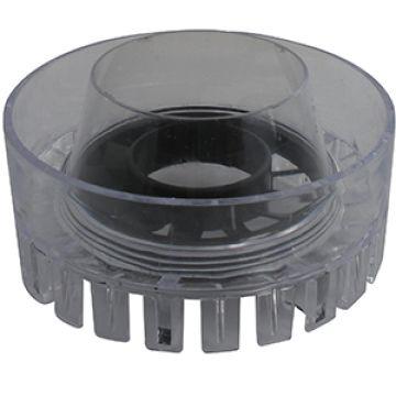Filtru de aer LOMBARDINI seriile 3LD450/510, 4LD640, 4LD705, 4LD820, LDA450, LDA510, LDA100, LDA820 - 1301069