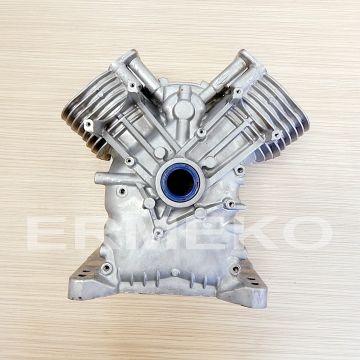 Clindru motor BRIGGS & STRATTON 692544 - 692544