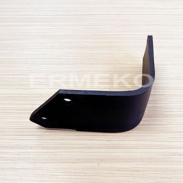 Cutit freze HOWARD (stanga) RB624400