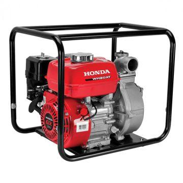 Motopompa HONDA WH20XT-EFX - WH20XT-EFX