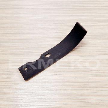 Cutit freze HUSQVARNA (dreapta) T250, T250R, T560 - ER1407409R