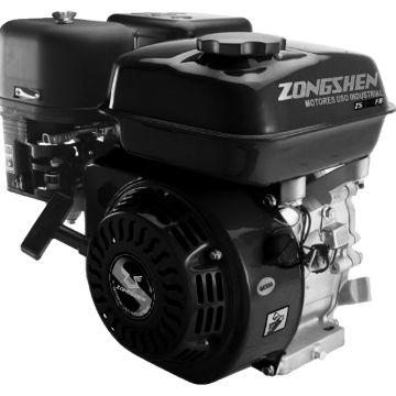 MOTOR ZONGSHEN 168FB 196cc - 6,5CP / Ø 20mm - ER01-99002