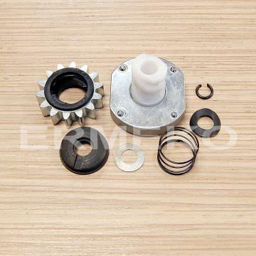 Kit reparatie demaror electric - BRIGGS & STRATTON 693699 - ER5108096