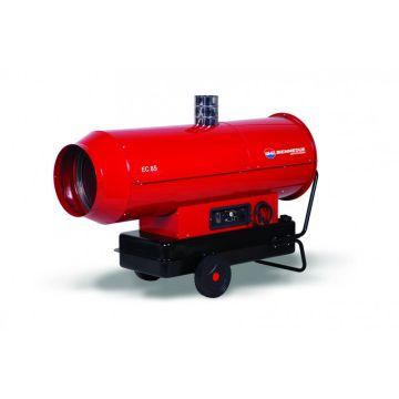 Generator de aer cald BIEMMEDUE EC 85
