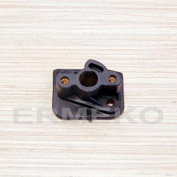 Flansa carburator MITSUBISHI D330, TL20, TL23, TL26, TL33, TU23, TU26, TU33 - ER5200009