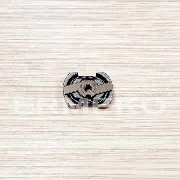 Ambreiaj centrifugal motocoasa IKRA XL25/30SSB - 73041163