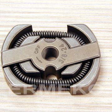 Ambreiaj centrifugal motocoasa IKRA XL25/30SSB